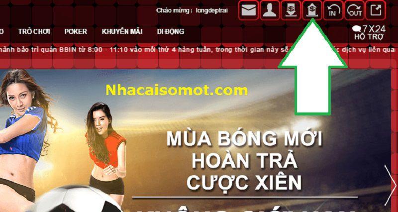 huong dan choi 138bet 2 2