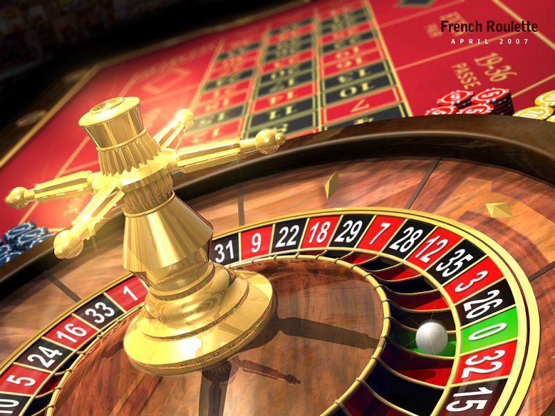 cách vào vegas casino khi bị chặn 2