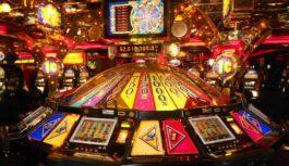 đánh giá vegas casino