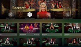 hướng dẫn chơi vegas casino