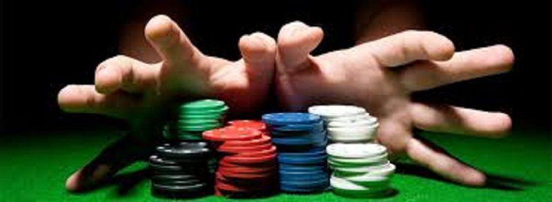 hướng dẫn đăng ký vegas casino