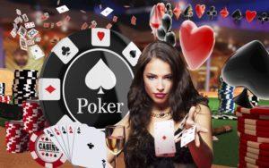 hướng dẫn nạp tiền vegas casino