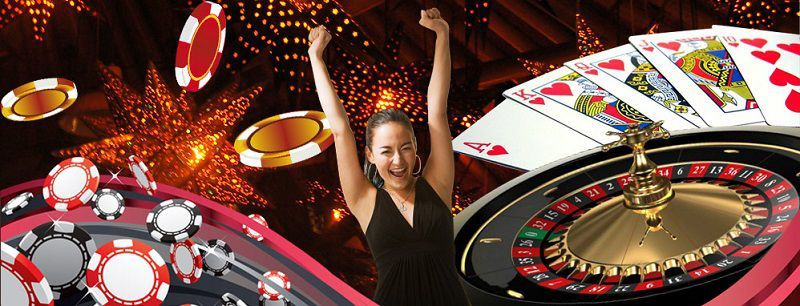 hướng dẫn rút tiền vegas casino 2