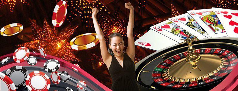 link vào vegas casino