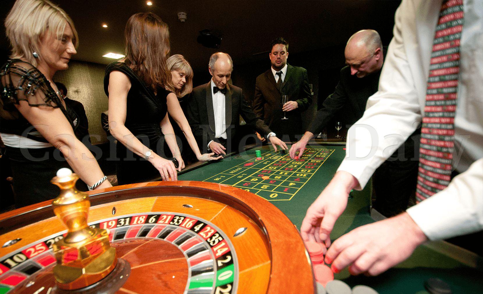 vegas casino là gì 2