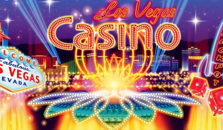 vegas casino là gì