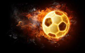 Có nên mua tip bóng đá không?