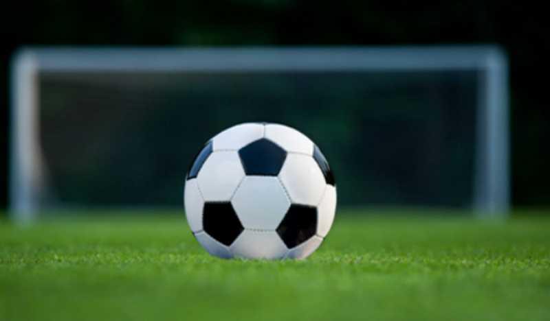 tips bóng đá nội gián