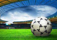 Tổng hợp những diễn đàn tips bóng đá trên thế giới