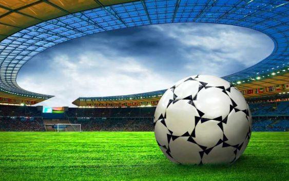 tổng hợp những diễn đàn chia sẻ tips bóng đá trên thế giới