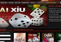 5 dấu hiệu nhận biết nhà cái Casino online lừa đảo