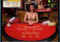 Chiến thuật chơi bài Baccarat tỷ lệ thắng 80% – Đã thử nghiệm thành công