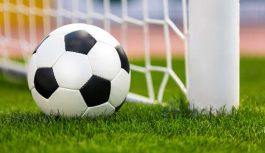 Hiểu rõ hơn về luật pháp cá cược bóng đá ở Việt Nam