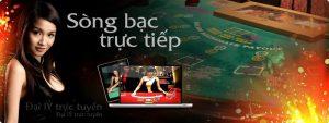 Kinh nghiệm để chơi casino trực tuyến tốt nhất