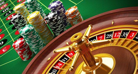 Danh bai casino hotel cabourg pres du casino