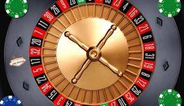 Phương pháp chiến thắng Roulette tại sòng casino