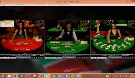 Sòng Casino Trực Tuyến Là Gì – Những Hiểu Biết Cơ Bản