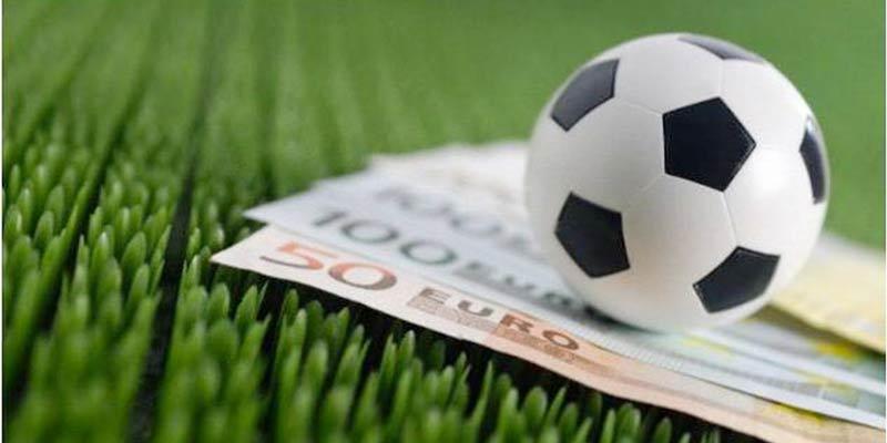Kiếm tiền đơn giản trên mạng với cá độ bóng đá qua mạng tại Fun88 1