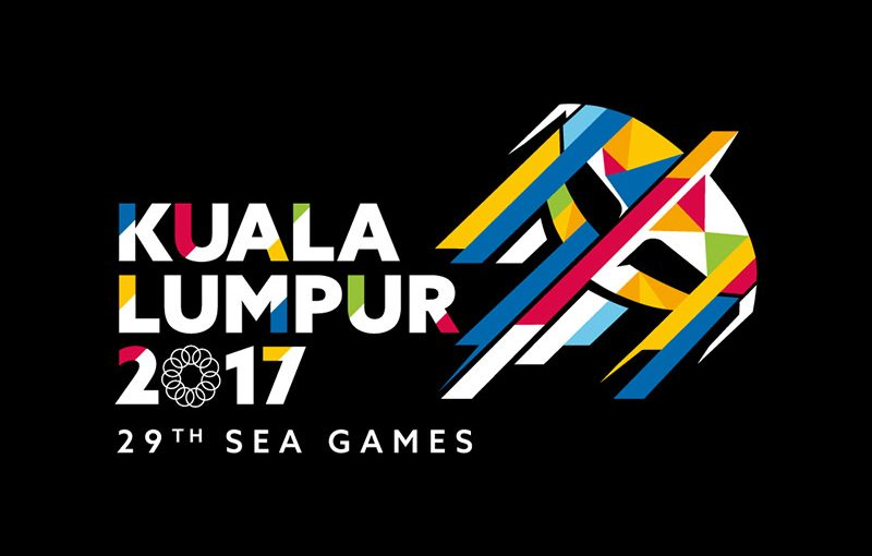 sea game 2017
