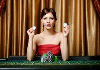 """Giải đáp: """"Có nên chơi casino trực tuyến hay không?"""""""