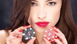 Có phương pháp để thắng casino hay không ?