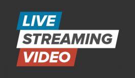 Bạn có biết Live streaming bóng đá?
