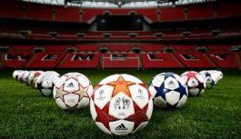 Một số kinh nghiệm chọn lựa tip bóng đá chất lượng