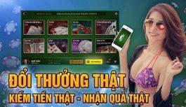 Những tay chơi casino trực tuyến siêu đẳng