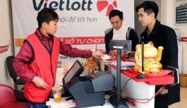 Việt Nam sắp sẵn sàng mở cửa casino, xổ số