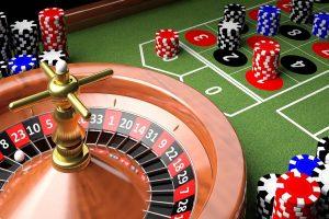 Bí mật tại sòng bài Campuchia mà người chơi cá cược ít biết