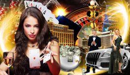 Có nên chơi đánh bài casino trực tuyến không