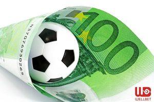 Hướng dẫn cách kiếm tiền mùa Euro 2020