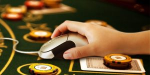 Hướng dẫn đánh bài online ăn tiền thật