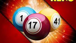 Kỹ năng tham gia Keno online hấp dẫn ở sòng bài casino