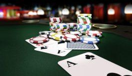 Hướng dẫn chơi binh xập xám trên các sòng casino online
