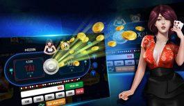 8 nhà cái đánh bài casino uy tín nhất