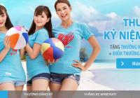 """Fun88 – Nhà cái """"trẻ"""" tốt nhất của thị trường cá độ Việt Nam"""