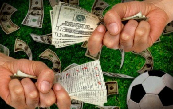 Cá độ trực tuyến mang lại lợi nhuận hay chỉ với thua lỗ?