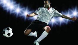 Đánh giá tâm lý cá độ bóng đá ở những người chơi