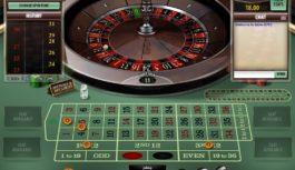 Bí quyết chơi Number game kiếm tiền đơn giản