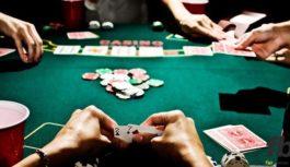 Hướng Dẫn Chơi Bài Poker 2 Lá
