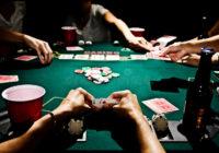 Top 3 Casino chơi đánh bài ăn tiền trên di động dễ dàng