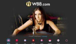 Sự thật về thông tin nhà cái w88 lừa đảo người chơi