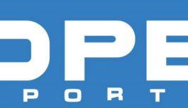 OPE Sport – Nhà cái uy tín hàng đầu tại châu Âu