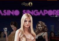 Hướng dẫn chơi live casino house