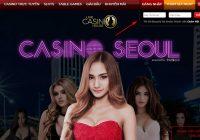 Hướng dẫn đăng nhập live casino house
