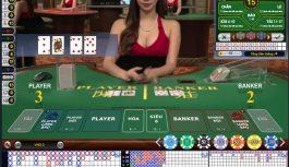 Những nguyên nhân lý giải vì sao nhiều người nghiện casino