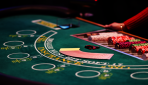 Những điều kiện người Việt Nam vào chơi Casino