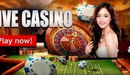 Tìm hiểu những sòng casino uy tín tại Việt Nam đáng trải nghiệm