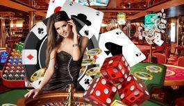 Tiêu chí để đánh giá một sòng casino trực tuyến uy tín